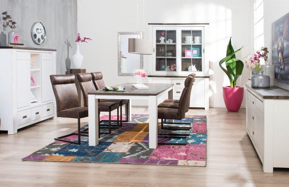 Esszimmer Deaumain von HABUFA | Möbel Letz - Ihr Online-Shop