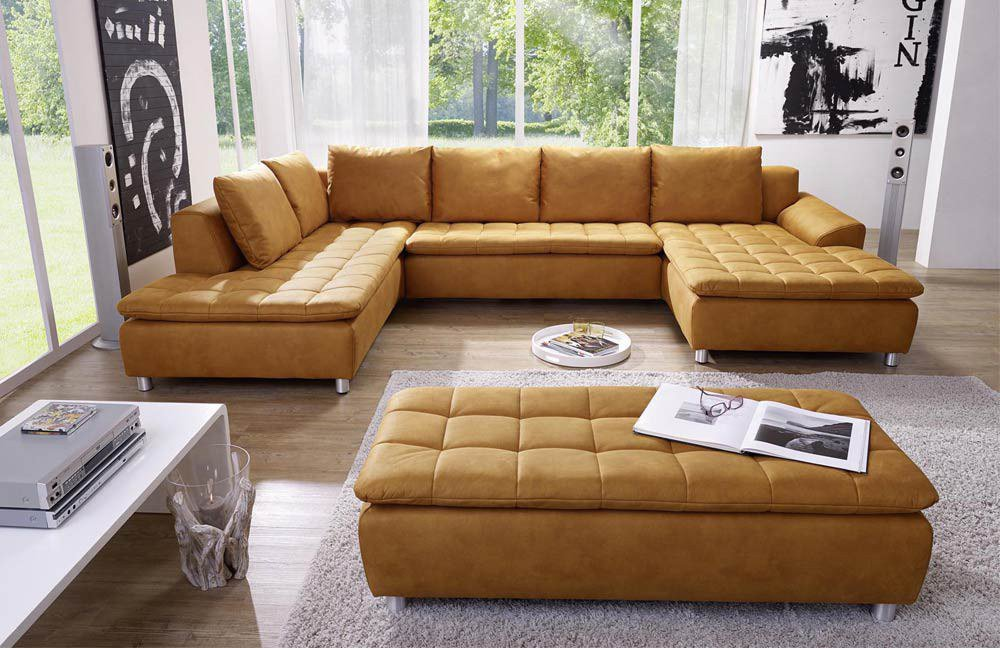 wohnlandschaft 0 finanzierung latribuna. Black Bedroom Furniture Sets. Home Design Ideas