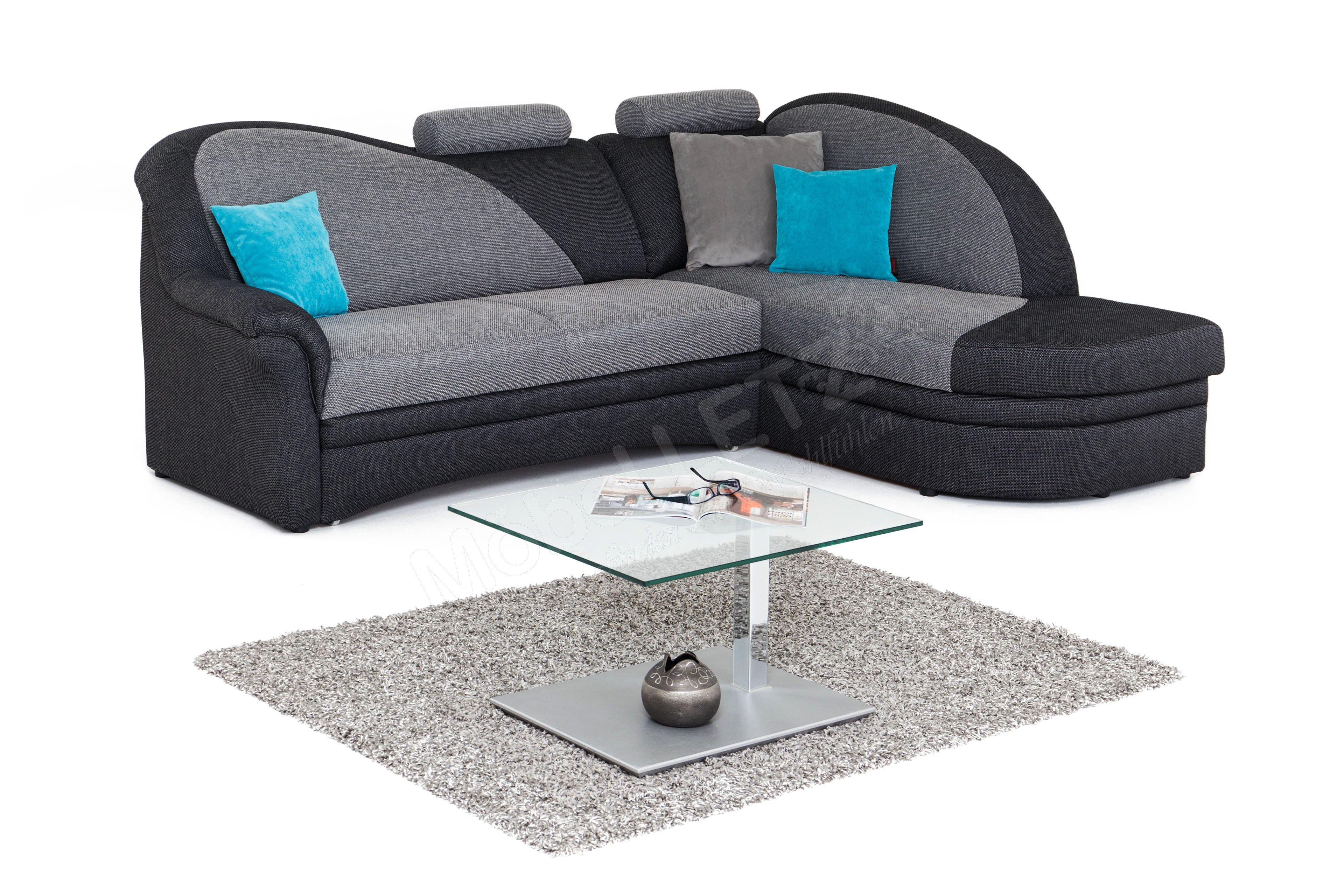 ecksofa helsinki inspirierendes design f r wohnm bel. Black Bedroom Furniture Sets. Home Design Ideas