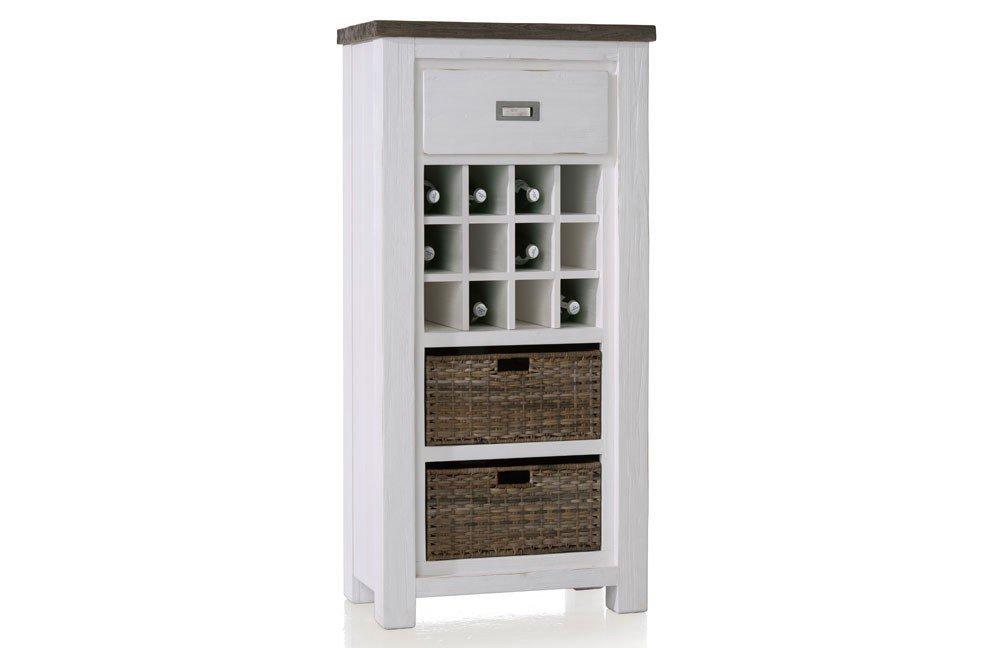 weinschrank deaumain von habufa m bel letz ihr online shop. Black Bedroom Furniture Sets. Home Design Ideas