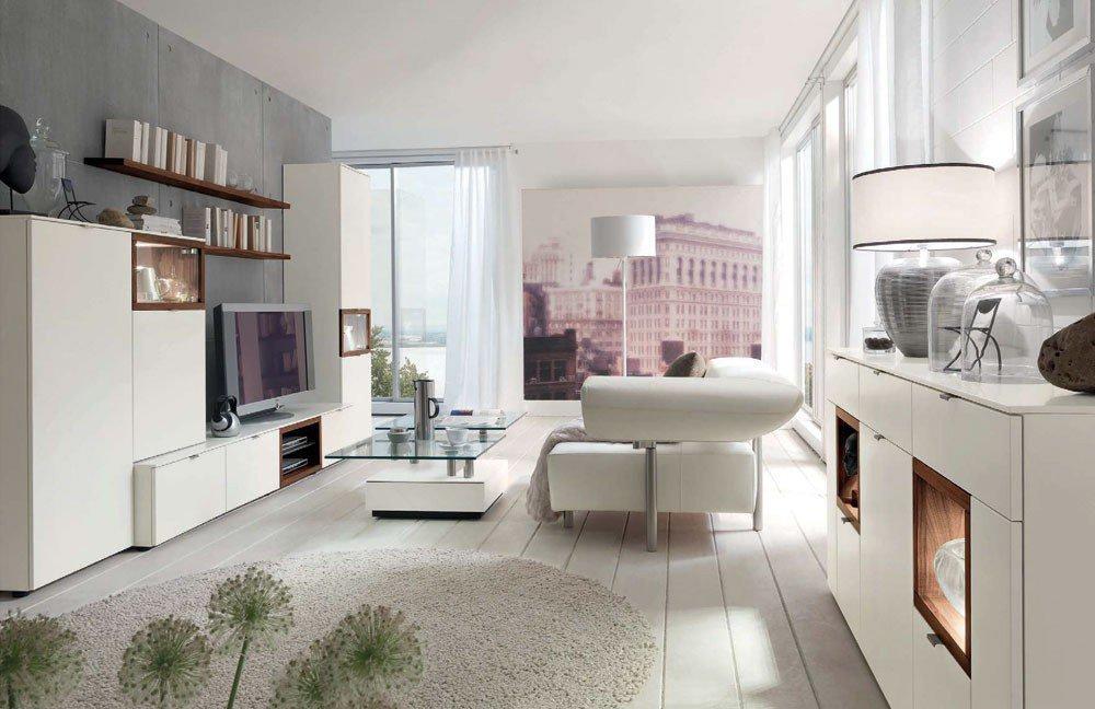 couchtisch dodenhof 17163320170926. Black Bedroom Furniture Sets. Home Design Ideas