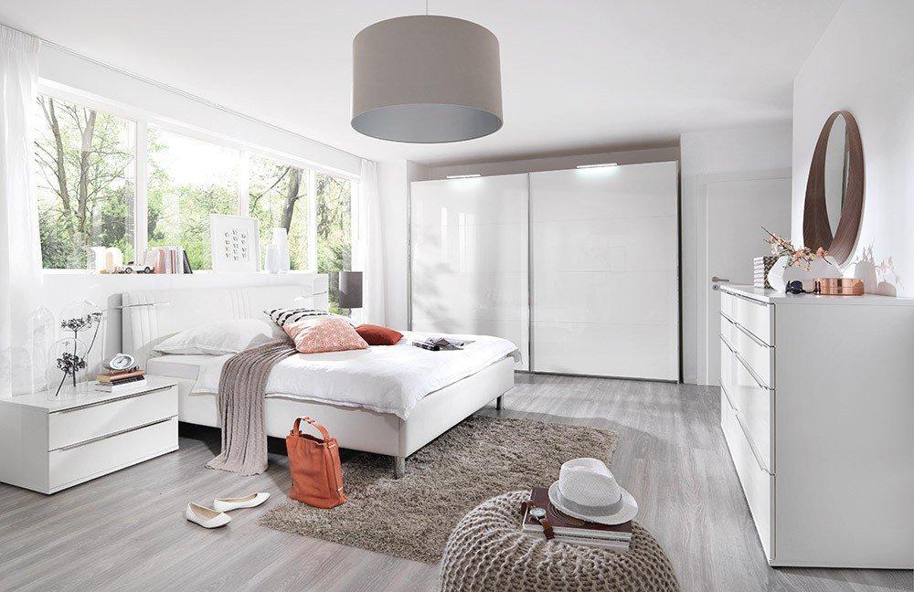 brillux klimafeinputz im wohnzimmer. Black Bedroom Furniture Sets. Home Design Ideas