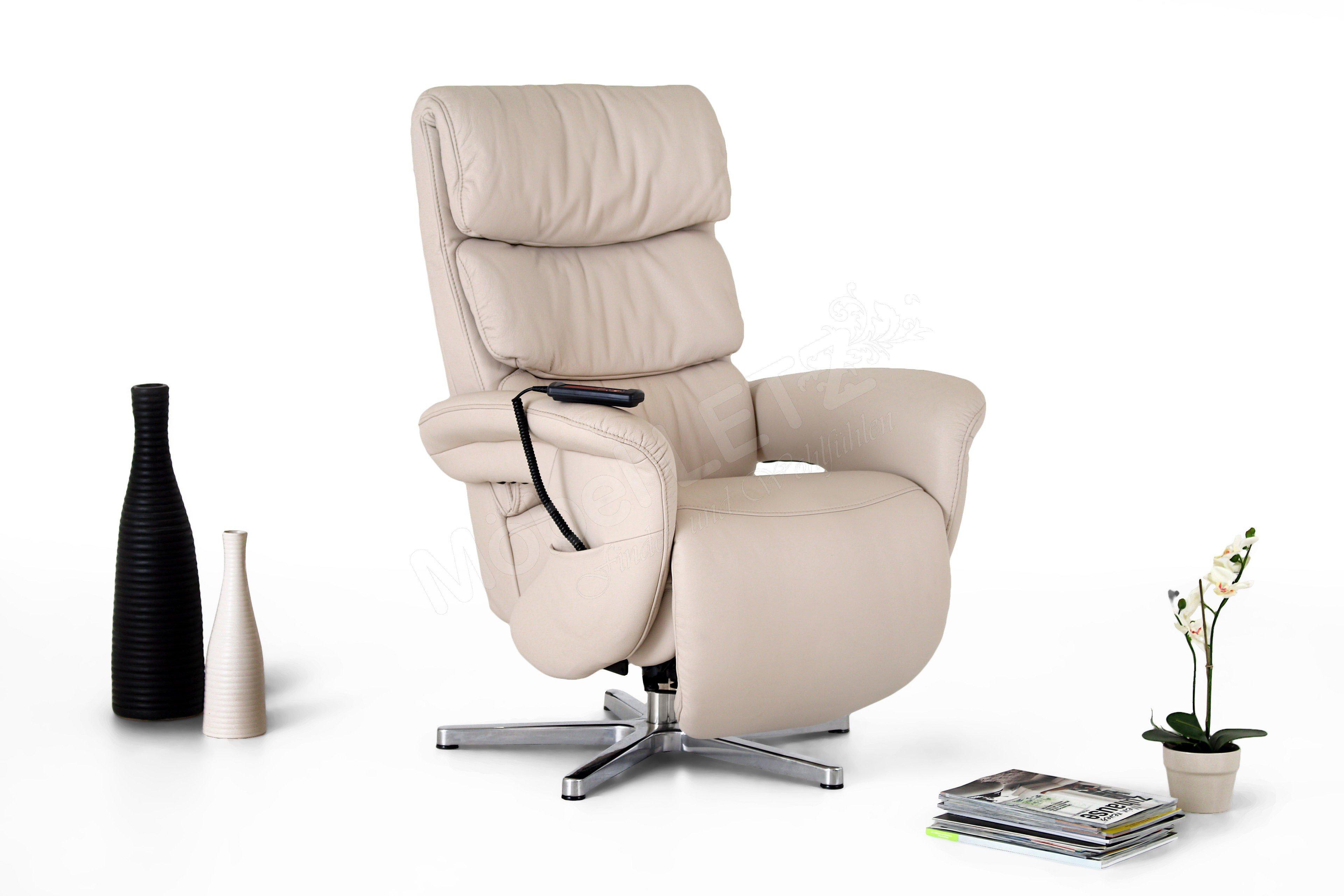 himolla 7228 funktionssessel nebel m bel letz ihr online shop. Black Bedroom Furniture Sets. Home Design Ideas