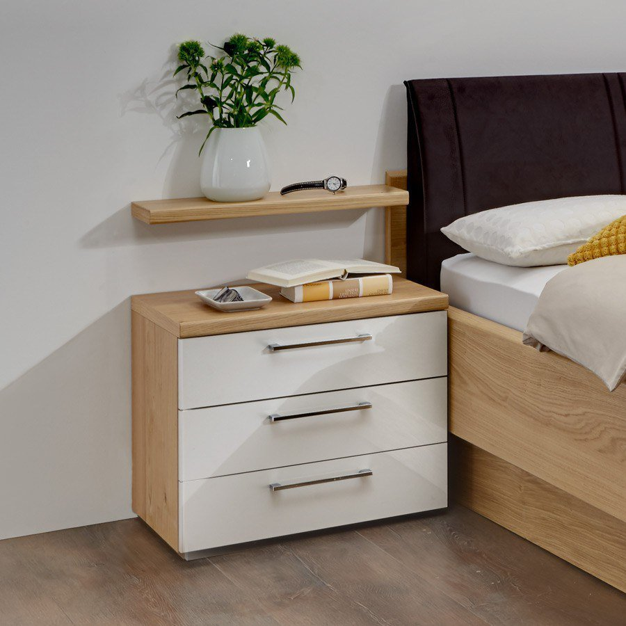 disselkamp change bett polster braun m bel letz ihr online shop. Black Bedroom Furniture Sets. Home Design Ideas