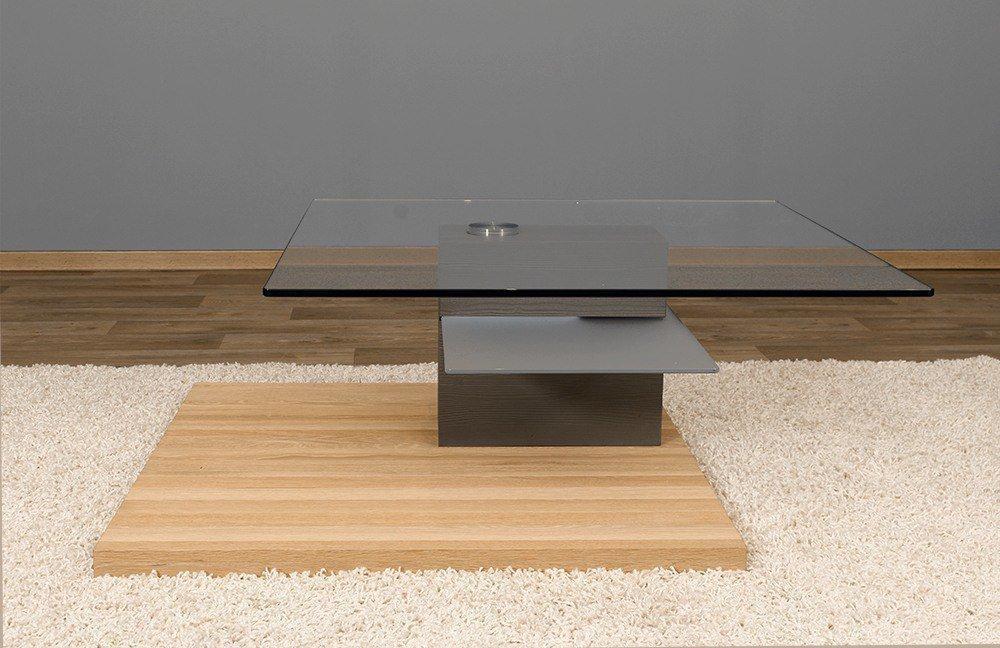couchtisch viva 0456 von hartmann m bel letz ihr. Black Bedroom Furniture Sets. Home Design Ideas