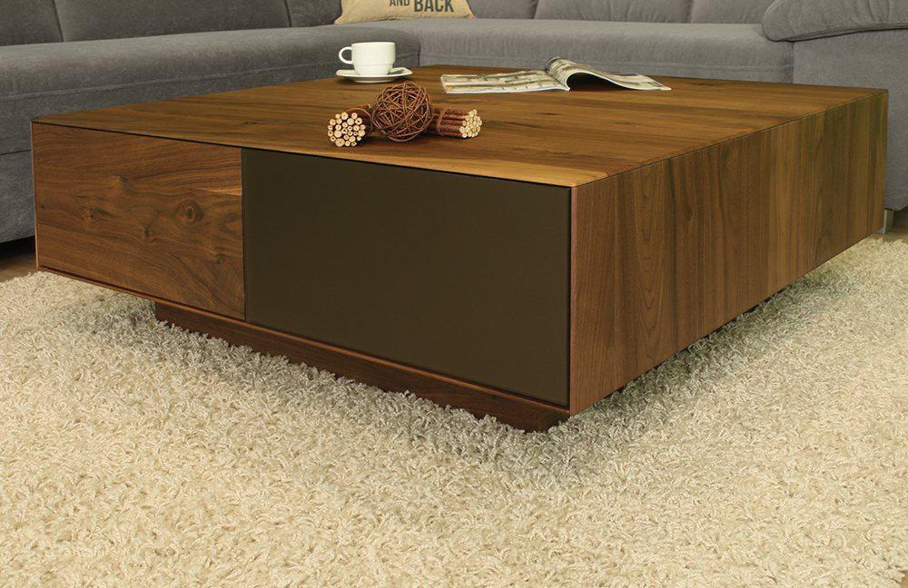 Couchtisch NW 770 von Wöstmann Markenmöbel  Möbel Letz