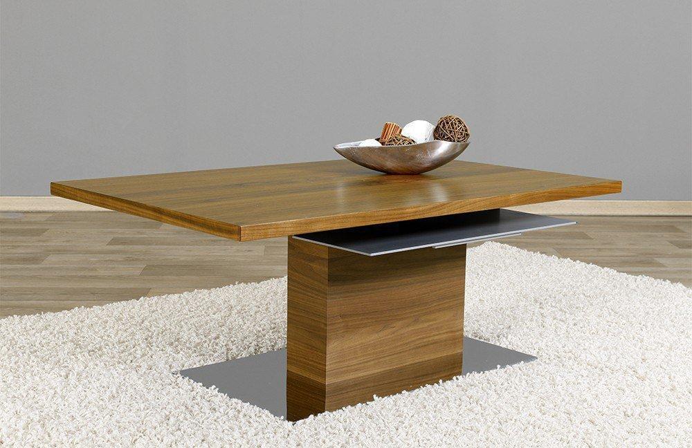 Couchtisch Lodano Lavita von Rietberger  Möbel Letz