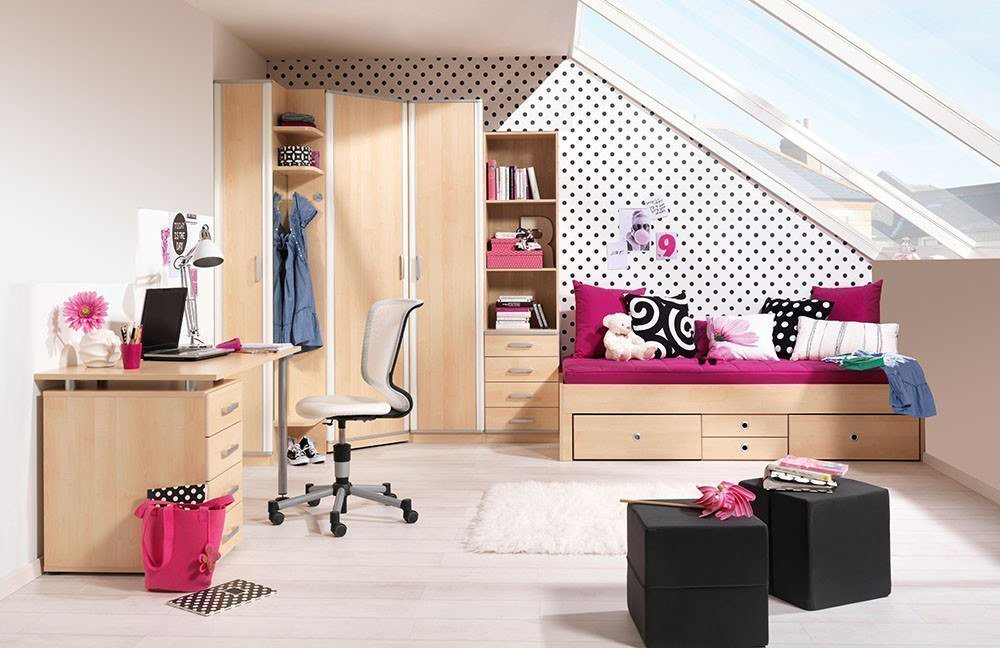 wellem bel lenja die neuesten innenarchitekturideen. Black Bedroom Furniture Sets. Home Design Ideas