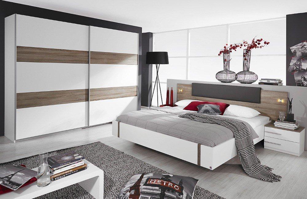 Schlafzimmer planen d ankleide u begehbarer for Schlafzimmer planen