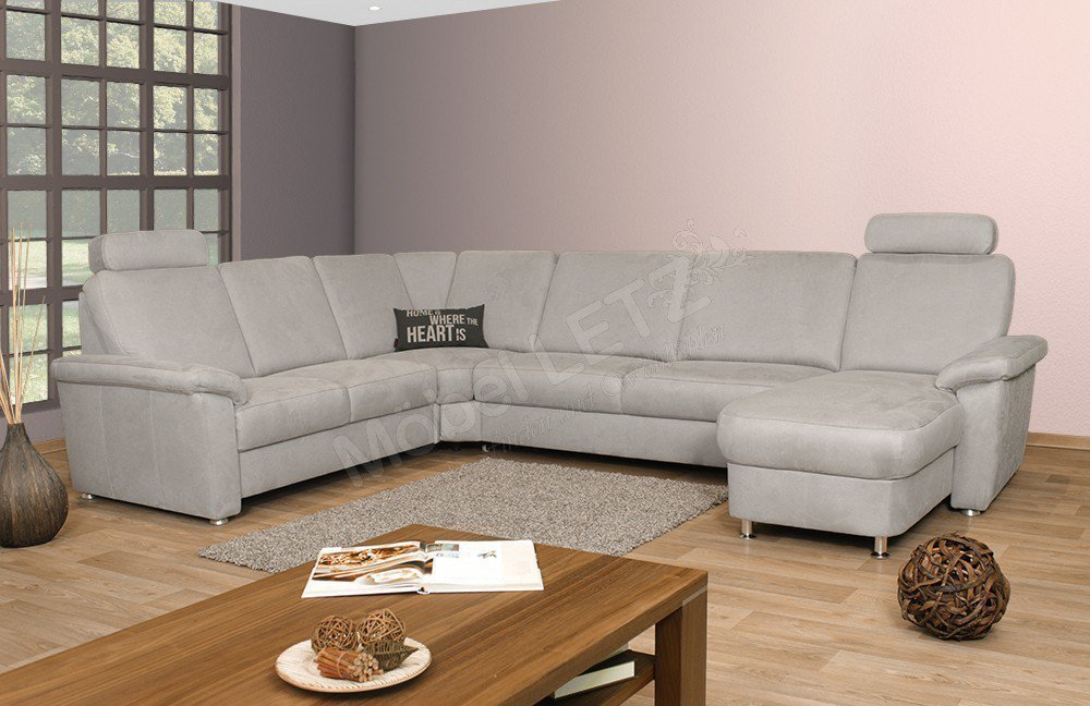 Fantastisch Comfortplan Polstermöbel Fotos - Die Besten Wohnideen ...