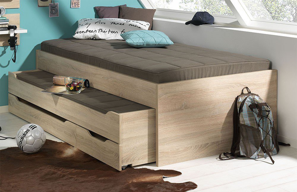 wellem bel teenio jugendzimmer 2 teilig m bel letz ihr online shop. Black Bedroom Furniture Sets. Home Design Ideas