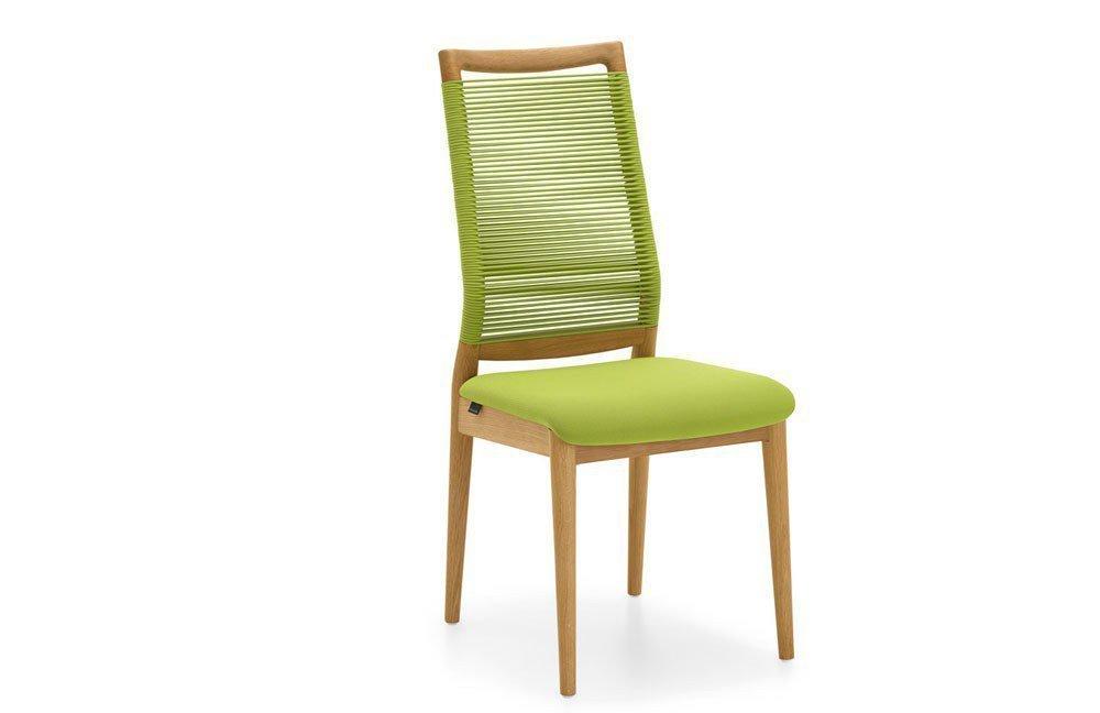 stuhl jessica 0321 von venjakob m bel letz ihr online shop. Black Bedroom Furniture Sets. Home Design Ideas