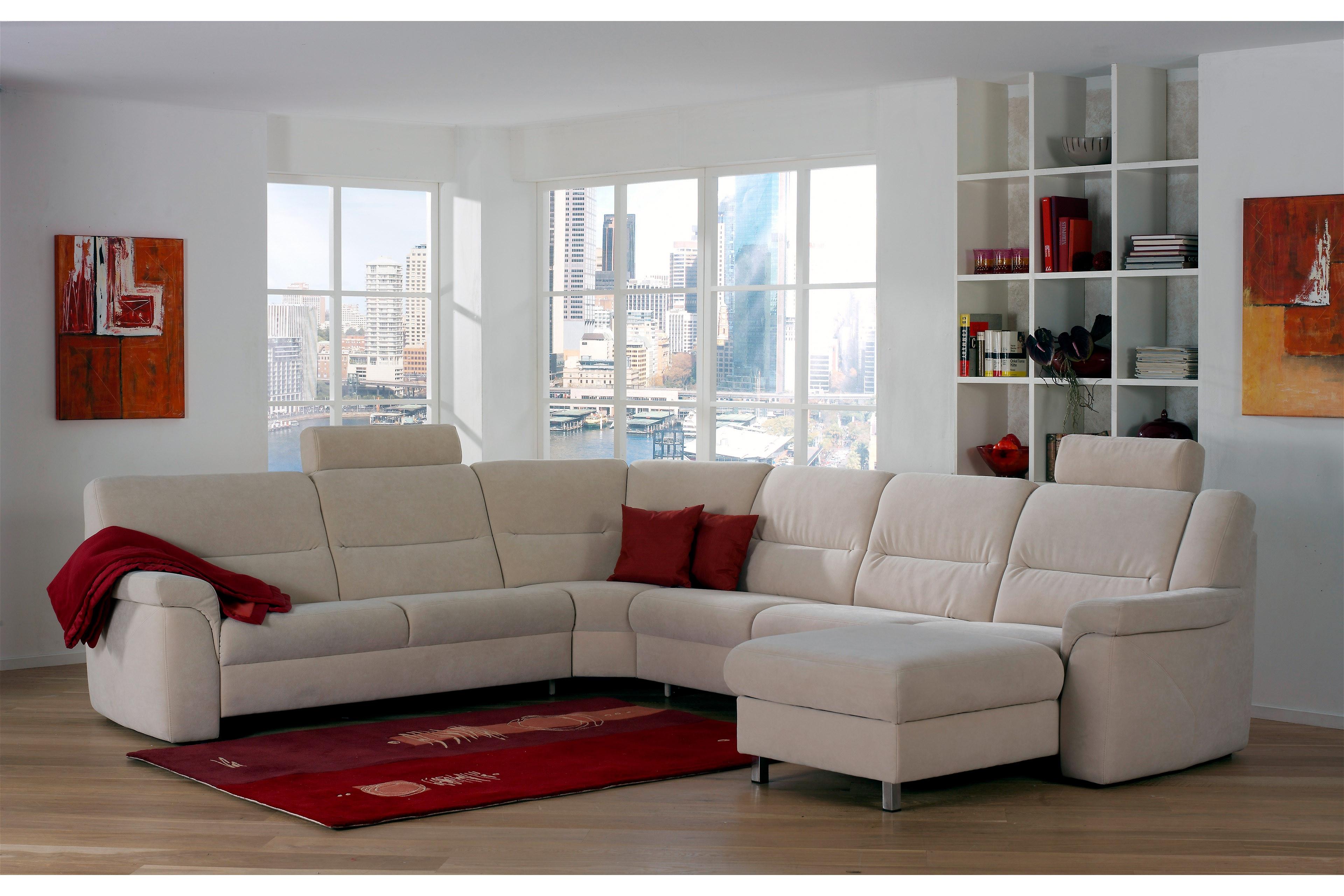himolla polsterm bel 1101 hobey wohnlandschaft m bel letz ihr online shop. Black Bedroom Furniture Sets. Home Design Ideas