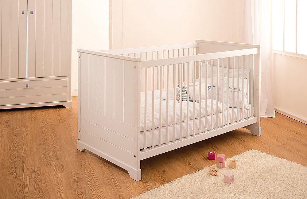 paidi babym bel frida anton fichte ecru m bel letz ihr online shop. Black Bedroom Furniture Sets. Home Design Ideas