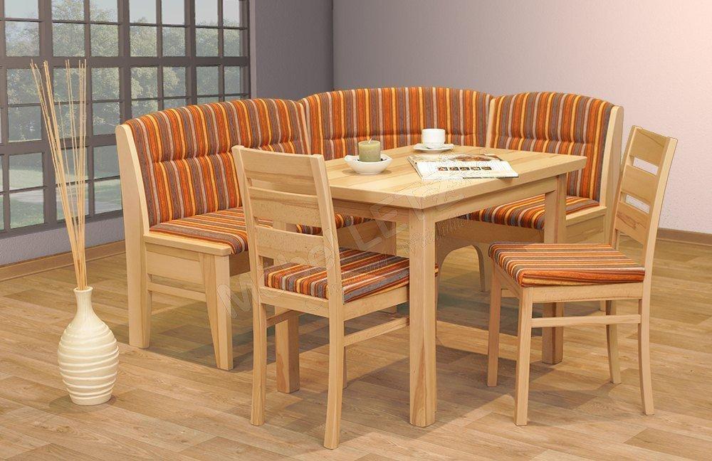 essgruppe auf rechnung home affaire tlg with essgruppe auf rechnung gallery of essgruppe. Black Bedroom Furniture Sets. Home Design Ideas