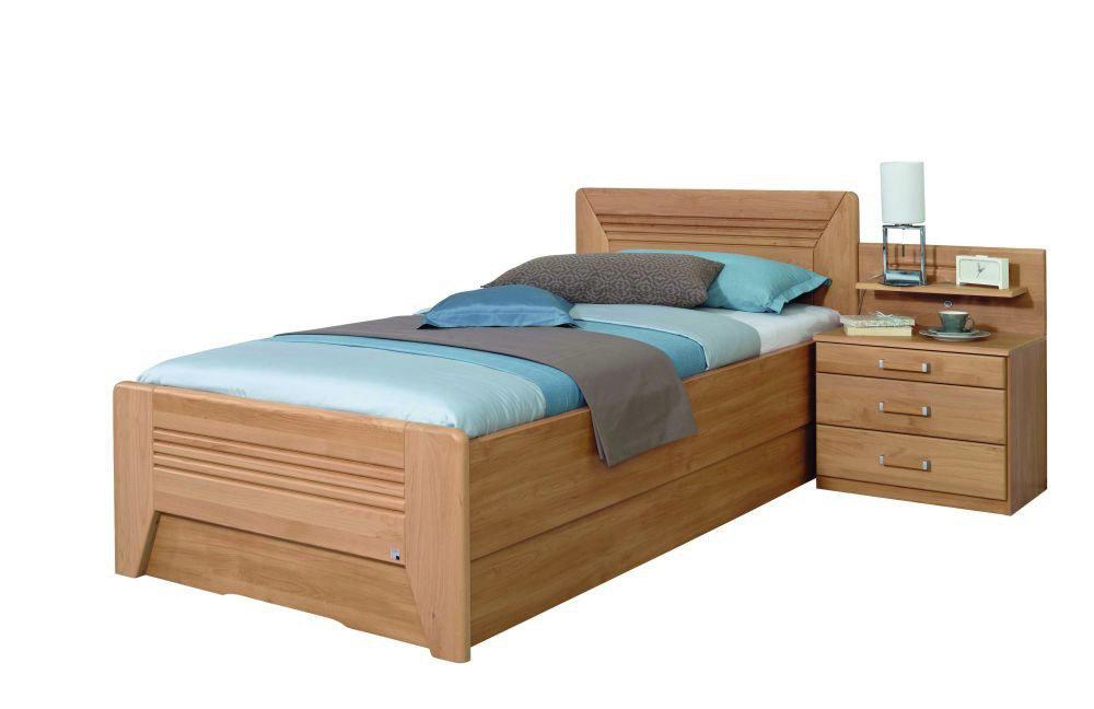 rauch valerie zwei einzelbetten m bel letz ihr online shop. Black Bedroom Furniture Sets. Home Design Ideas