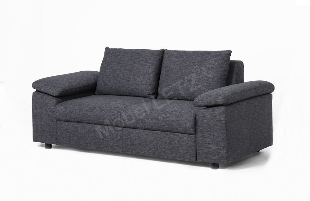 sofa bei poco poco sofa 100 sofa mit schlaffunktion poco. Black Bedroom Furniture Sets. Home Design Ideas