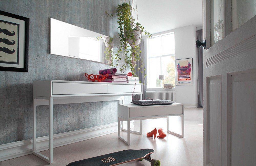 toaletki nowoczesne dom ce in pir cie dizajnu s interi rom a n bytkom. Black Bedroom Furniture Sets. Home Design Ideas