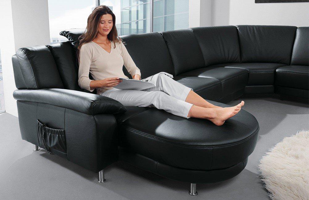 himolla polsterm bel 1359 wohnlandschaft m bel letz ihr online shop. Black Bedroom Furniture Sets. Home Design Ideas