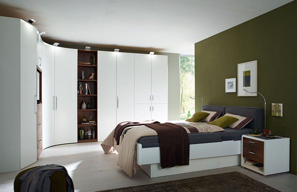 Nolte Kleiderschrank Planen [LowParts.com] - Verschiedene Design ...