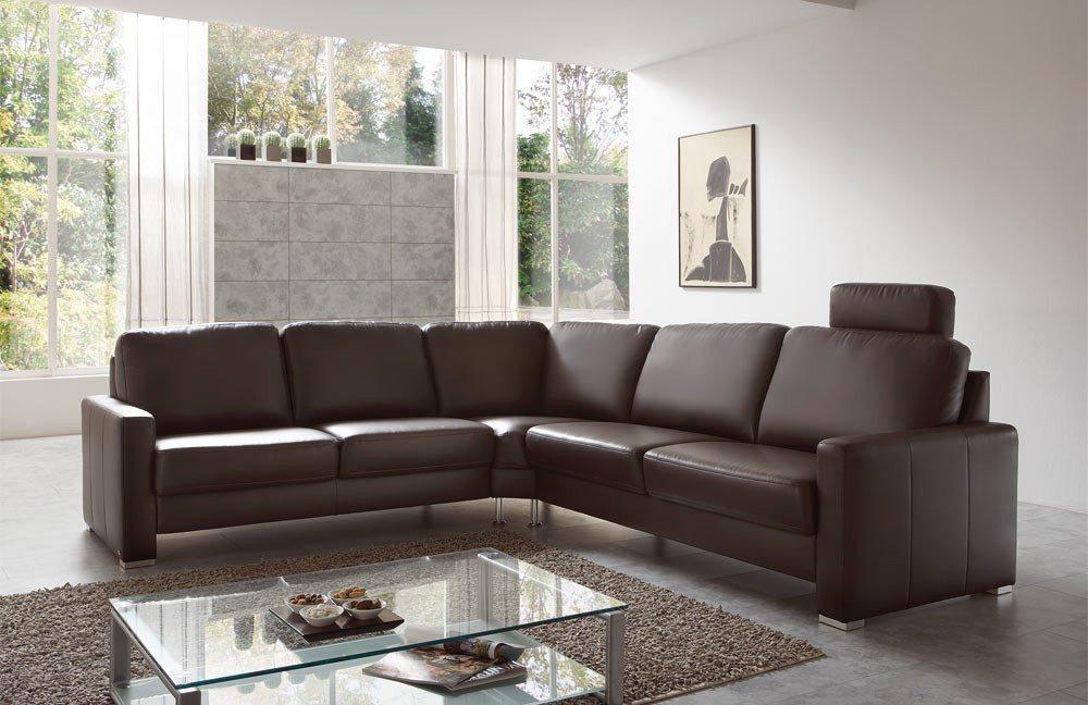 echt ledersofa gallery of schlafsofa with echt ledersofa excellent xxl sofa u form xxl. Black Bedroom Furniture Sets. Home Design Ideas