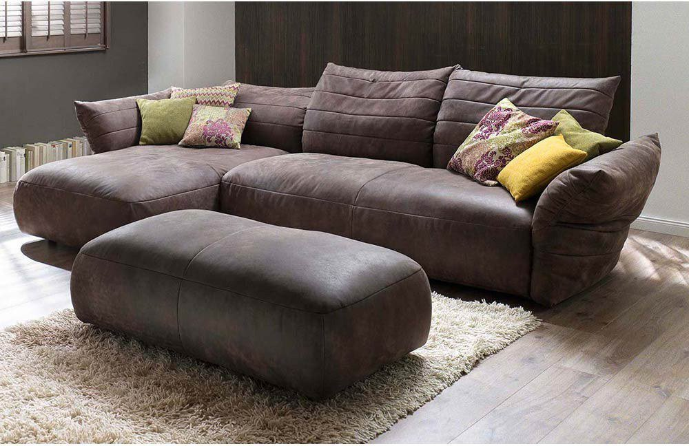 wohnlandschaft billig sofa gnstig awesome full size of er sofas er sofa gnstig wohnlandschaft. Black Bedroom Furniture Sets. Home Design Ideas