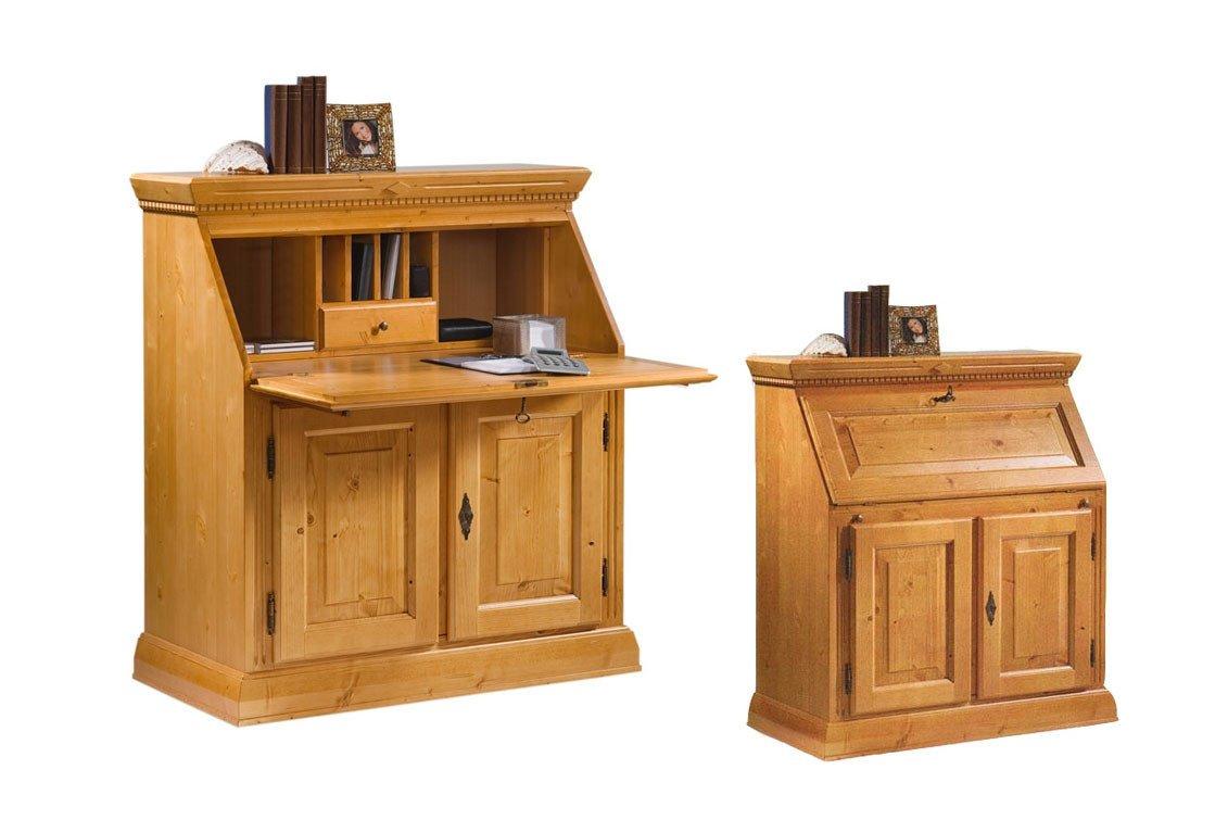 gradel sekret r isabella fichte m bel letz ihr online shop. Black Bedroom Furniture Sets. Home Design Ideas