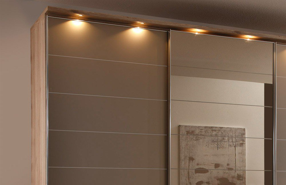 staud kleiderschrank sonate modena m bel letz ihr online shop. Black Bedroom Furniture Sets. Home Design Ideas