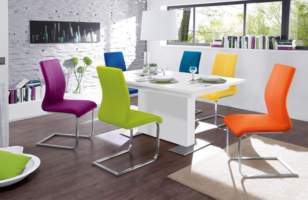 MWA aktuell Esszimmer | Möbel Letz – Ihr Online-Shop