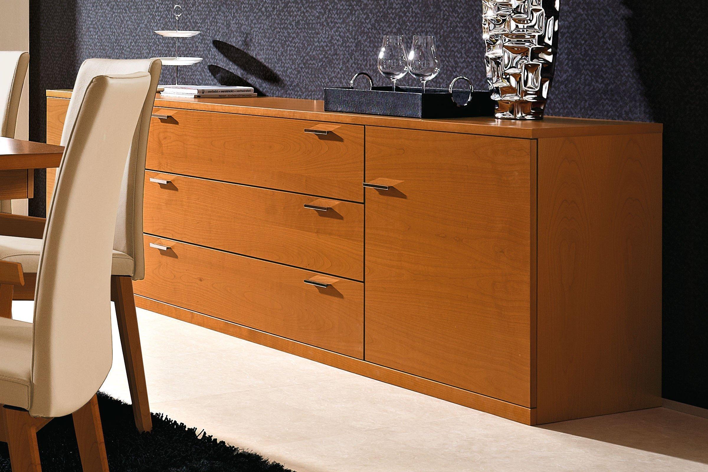 mieterh hung neues badezimmer. Black Bedroom Furniture Sets. Home Design Ideas