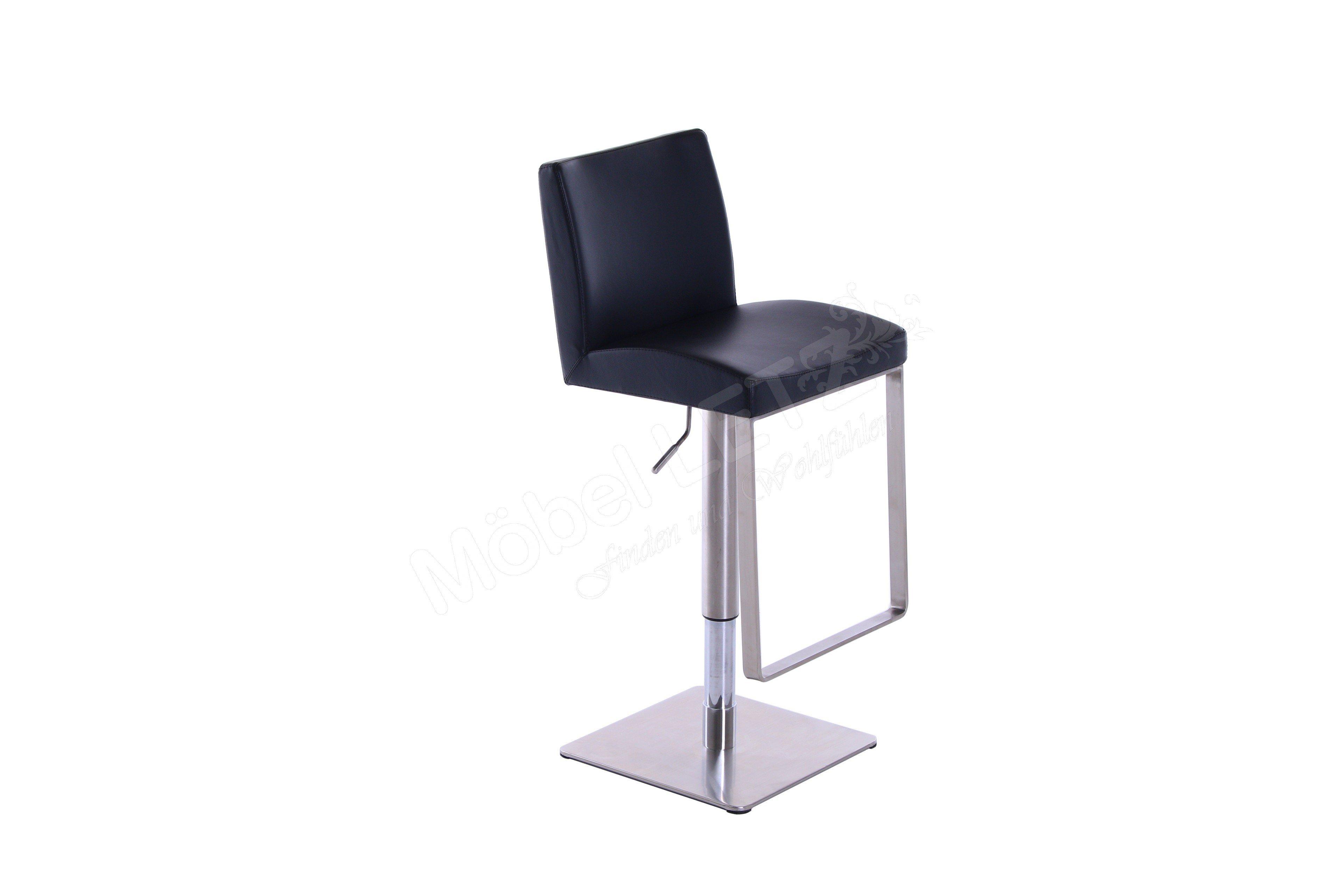 barstuhl mybreak 1260e von mayer sitzm bel m bel letz ihr online shop. Black Bedroom Furniture Sets. Home Design Ideas