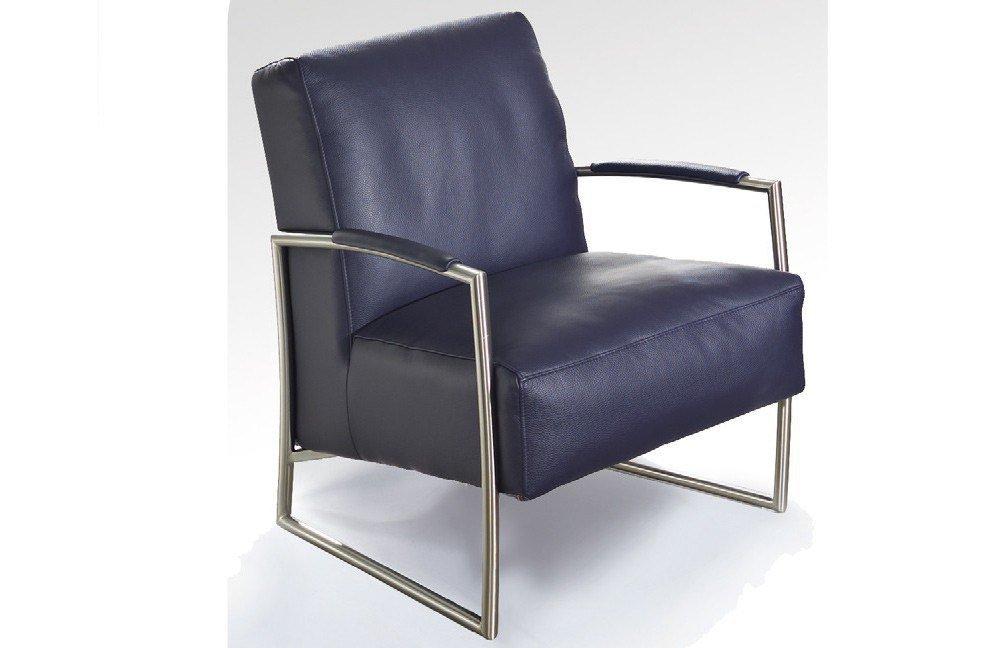 Konstantin 7400 Von K+W Polstermöbel   Sessel Violett