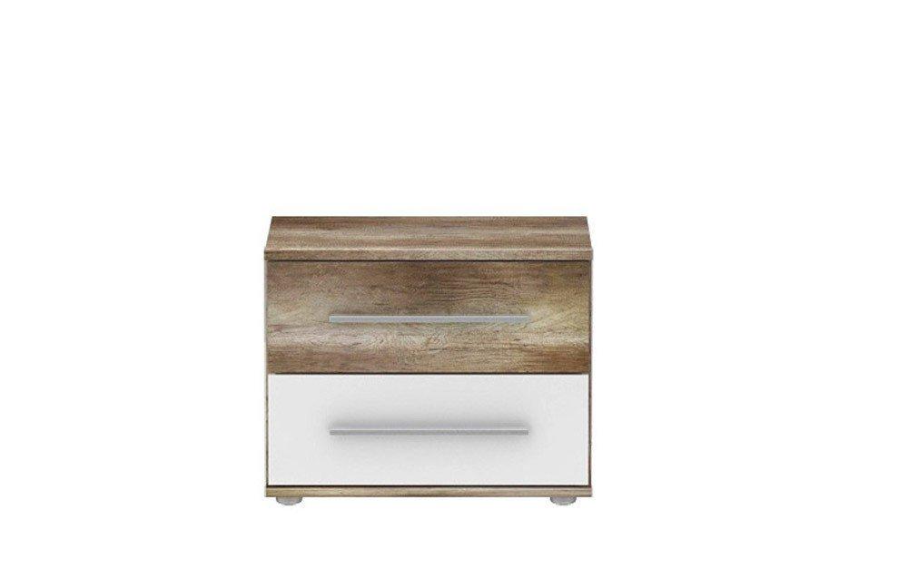 schlafzimmer antik eiche inspiration f r. Black Bedroom Furniture Sets. Home Design Ideas