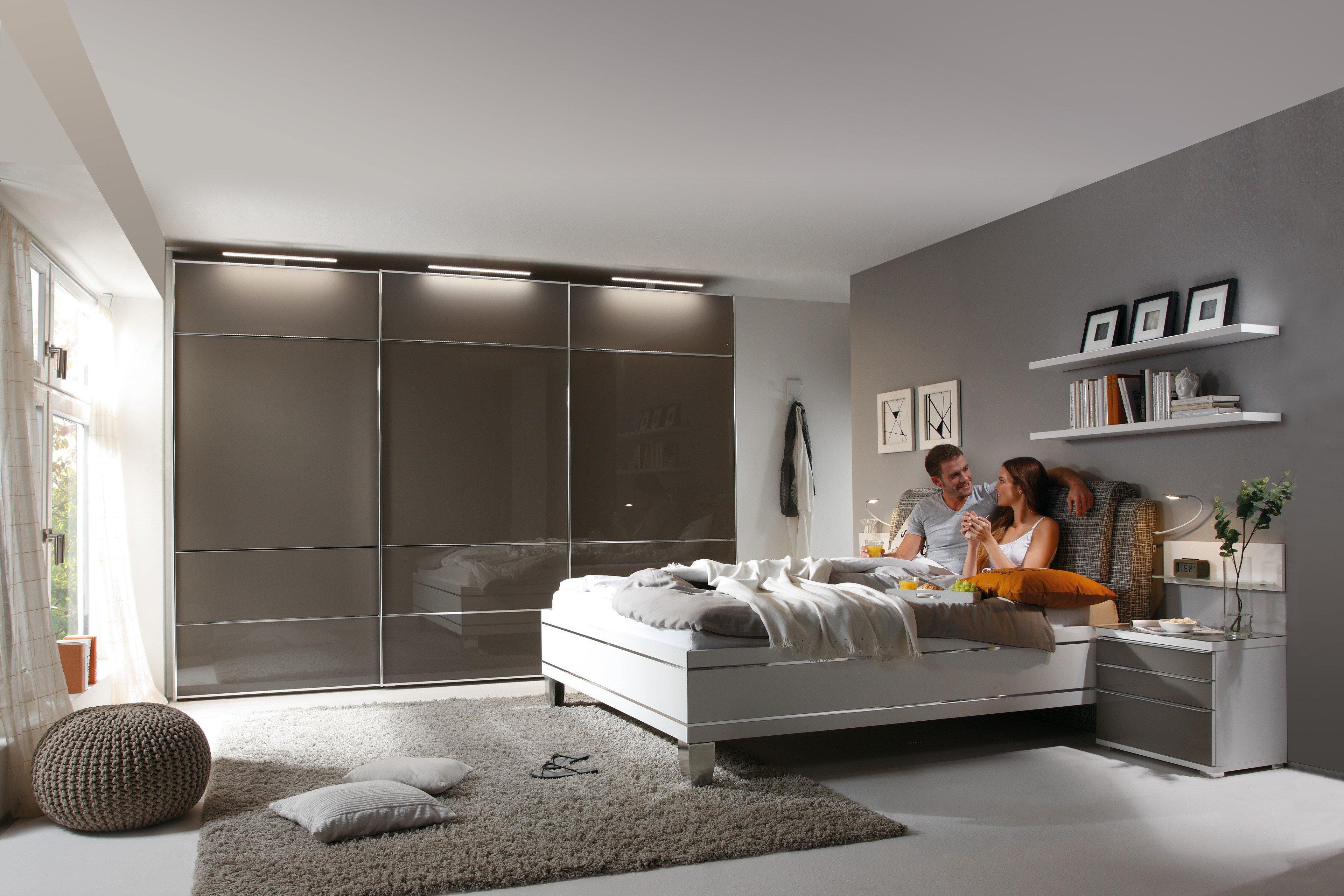 Passenden Schlafzimmer Mobel Wahlen: Sofa