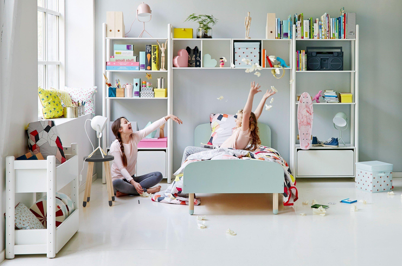 Flexa Shelfie Aufbewahrung Weiß Möbel Letz Ihr Online Shop