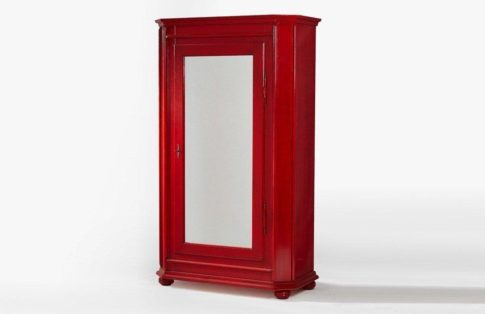 Garderobe Maranello von Gradel   Möbel Letz - Ihr Online-Shop