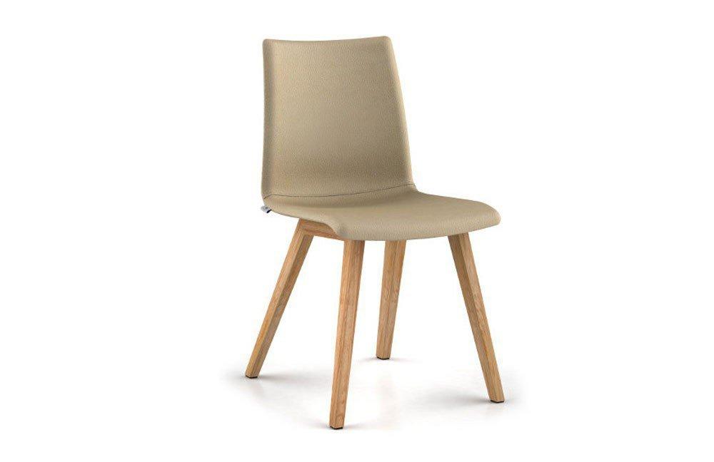 Stuhl tetra rst 65 von ronald schmitt m bel letz ihr for Ronald schmitt