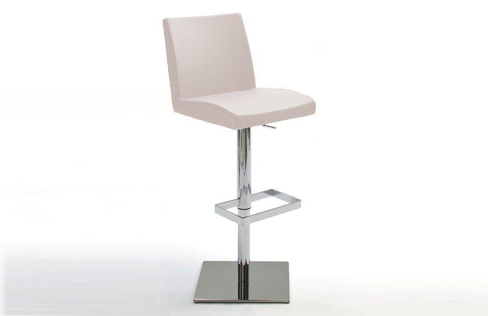 Ikea sgabello urban: sedia ikea 【 offertes febbraio 】 clasf