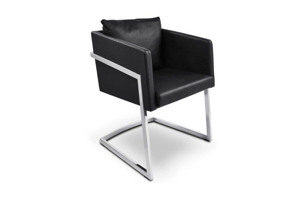 stuhl harry rst 132 von ronald schmitt m bel letz ihr. Black Bedroom Furniture Sets. Home Design Ideas