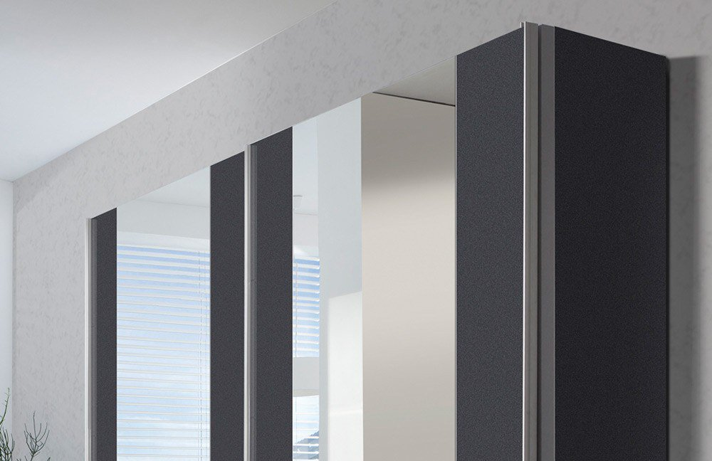 Vertigo Möbel express vertigo schweber breite 250 cm möbel letz ihr shop