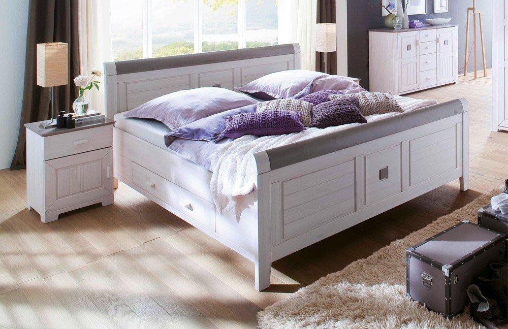 euro diffusion malm kiefer massiv m bel letz ihr online shop. Black Bedroom Furniture Sets. Home Design Ideas