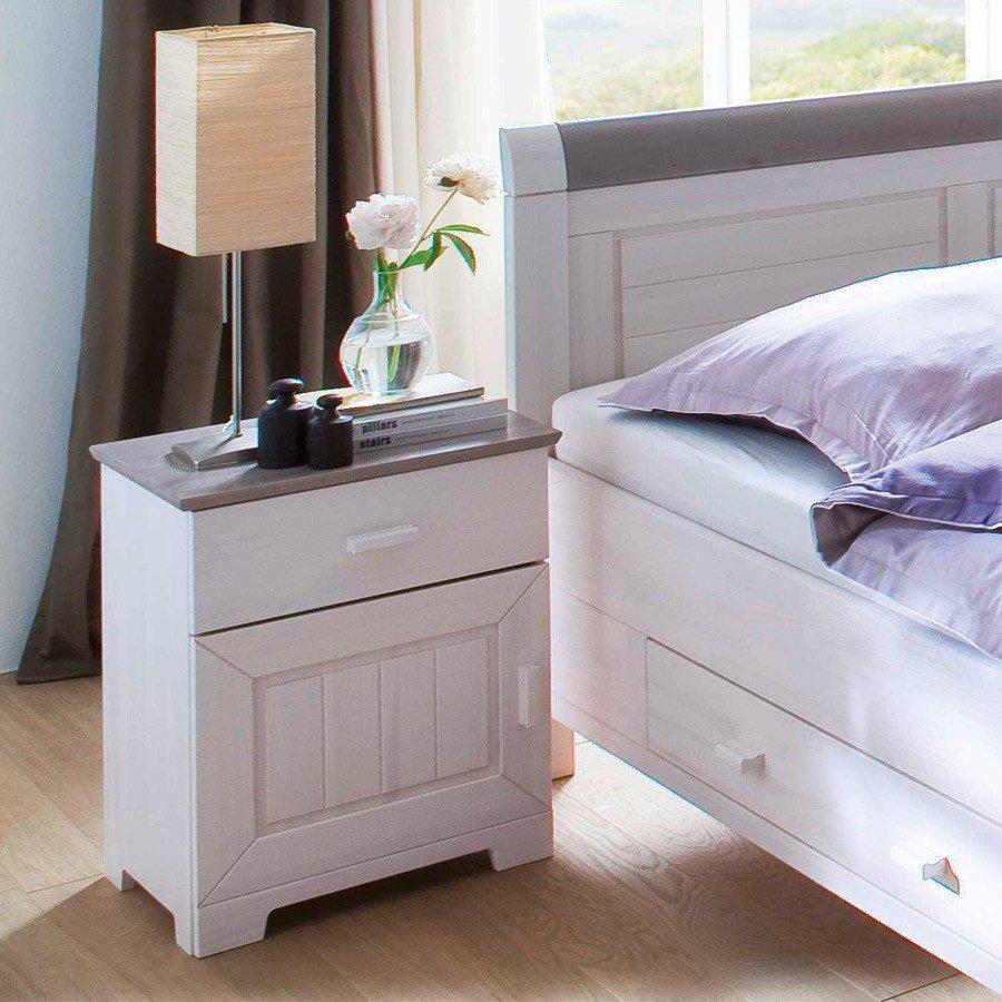 euro diffusion malm kiefer massiv m bel letz ihr. Black Bedroom Furniture Sets. Home Design Ideas