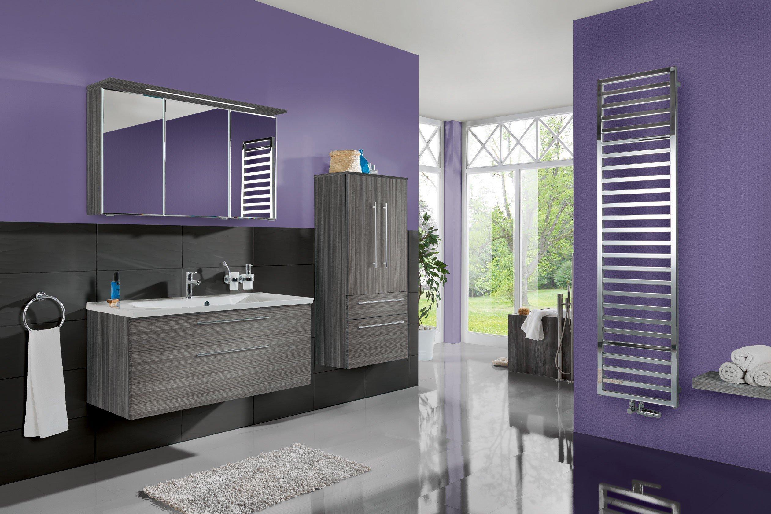 Get Free High Quality HD Wallpapers Badezimmer Qbig