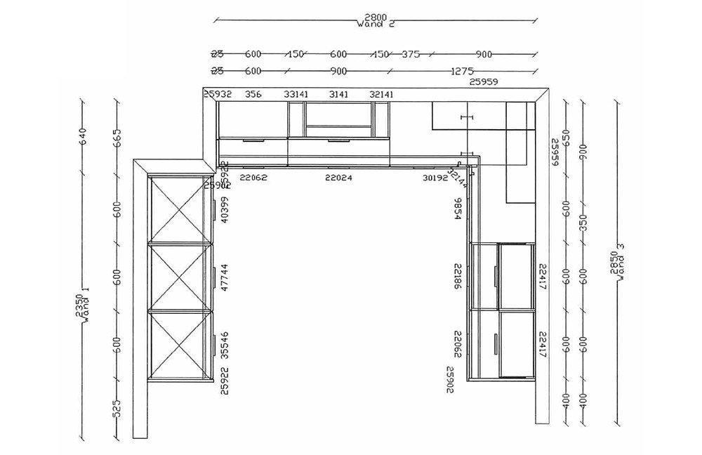 Praktische Planungstools | Nobilia Küchen. Design Küchen Im