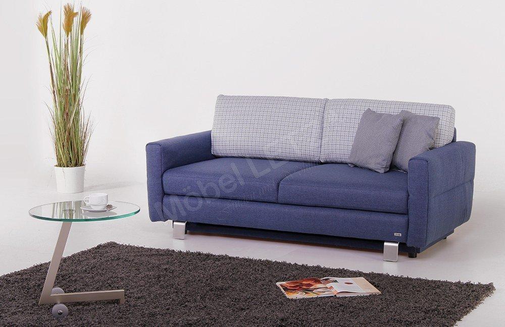 Sedda Schlafsofas | Möbel Letz - Ihr Online-Shop
