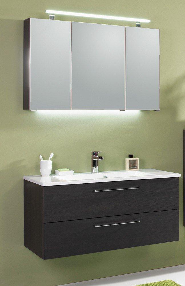 badezimmer fresh in wenge von puris m bel letz ihr online shop. Black Bedroom Furniture Sets. Home Design Ideas