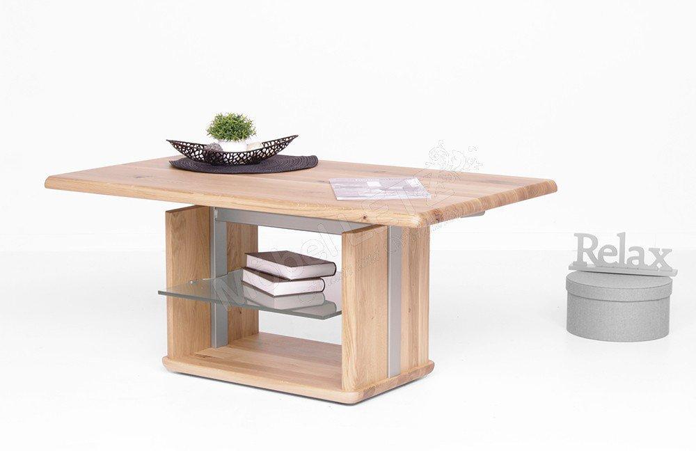 vierhaus couchtisch 1808 ebi wildeiche m bel letz ihr online shop. Black Bedroom Furniture Sets. Home Design Ideas