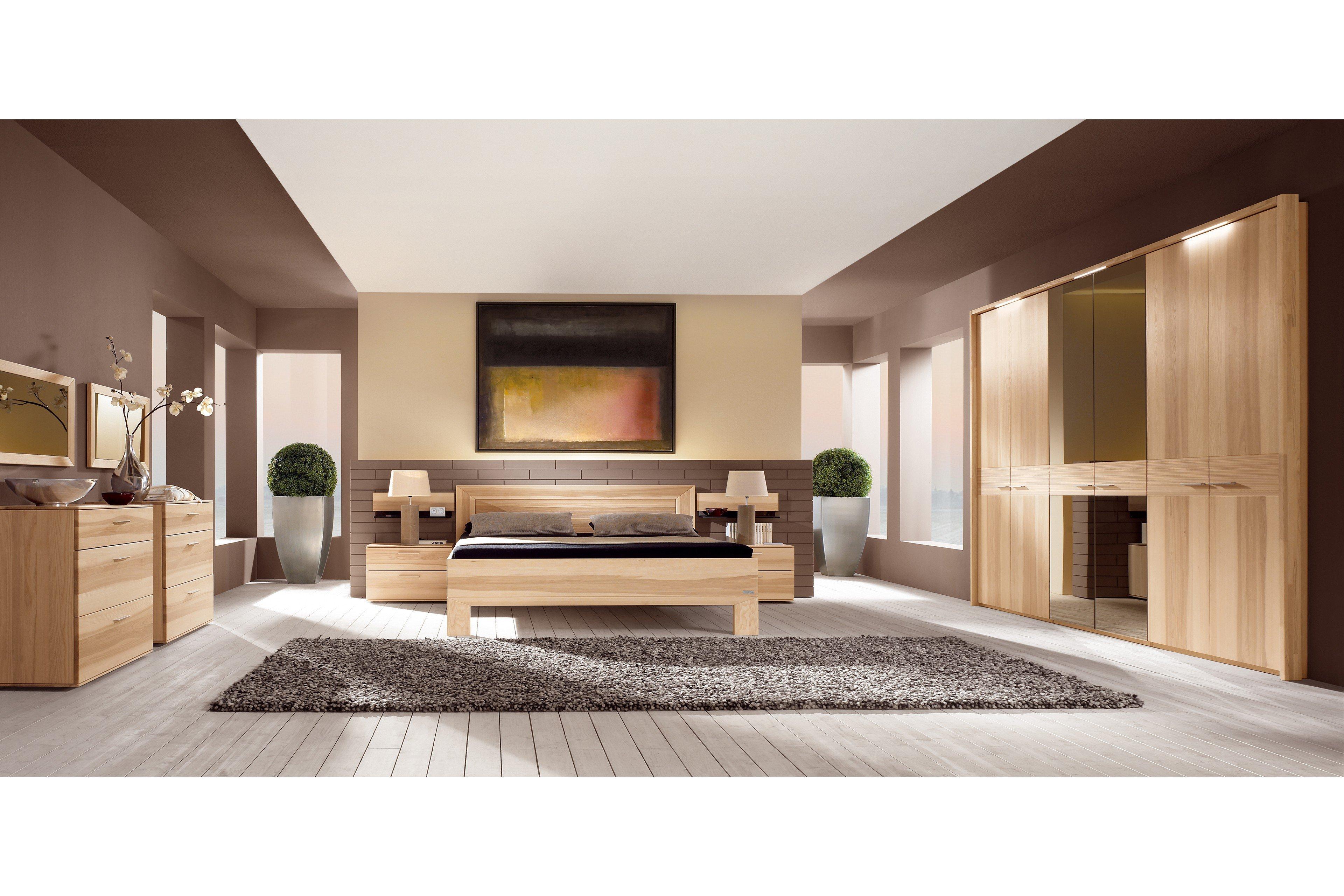 Schlafzimmer Mali   Mali Von Thielemeyer Schlafzimmer Strukturesche Mobel Letz Ihr
