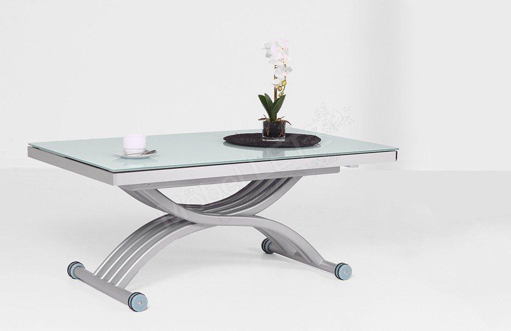 couchtisch 0836 von himolla m bel letz ihr online m bel shop. Black Bedroom Furniture Sets. Home Design Ideas