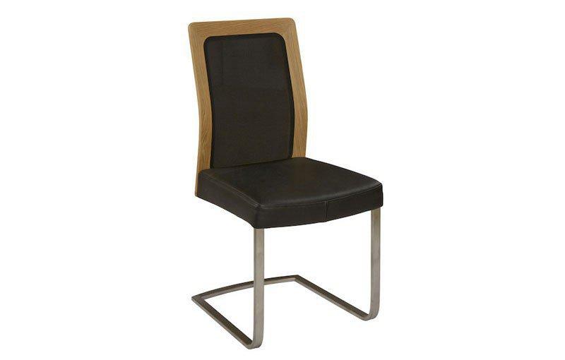 esstisch liv 8520 0597 von hartmann m bel letz ihr. Black Bedroom Furniture Sets. Home Design Ideas
